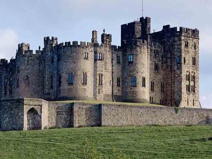 Versaille paris chambord chateaux écossais londres windsor castle
